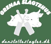 Grenaa Slagtehus